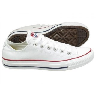 converse-all-star-ox-optical-white-sc-c3-unisex-trainers-p899-1343_image